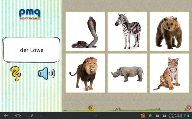 Lernkarten für Kinder_1