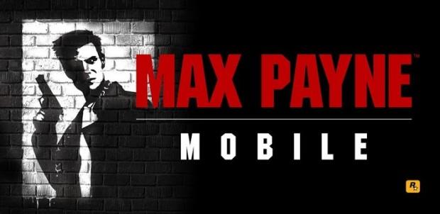 Max_payne_mobile_main