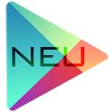 Neue Apps im Play Store: Maya Stein, Tile Launcher Beta, Foto Effekten, Gutscheine