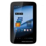 Touchlet: Neues 7 Zoll Tablet für rund 150 Euro