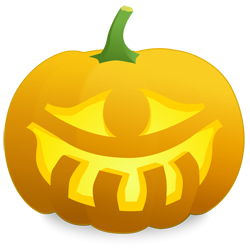 Trick or treat: Halloween-Apps zum gRuSelWuSeLn (Teil 2)