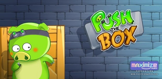 Push The Box_main