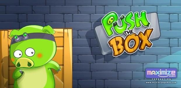 Push The Box_main