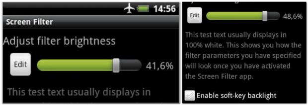 Screenfilter_zusammen