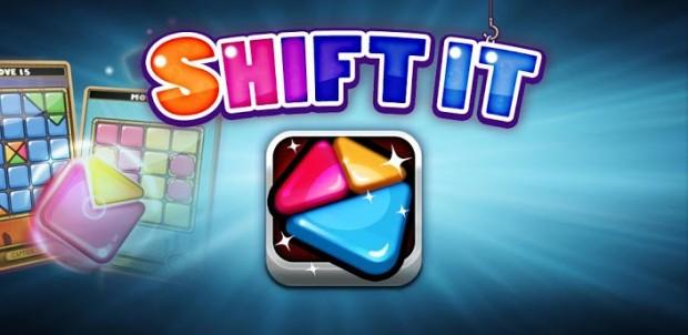 Shift It_main
