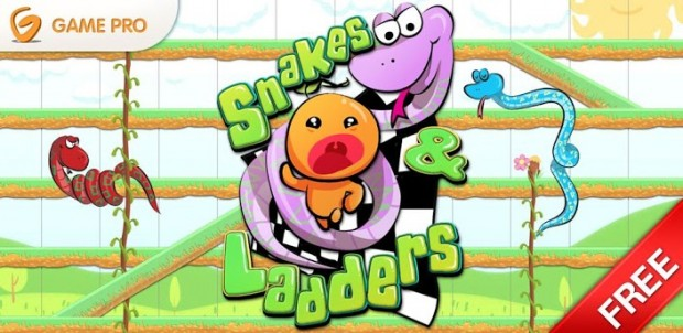Snakes & Ladders_main