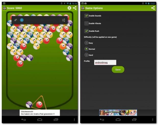 Snooker_balls_zusammen