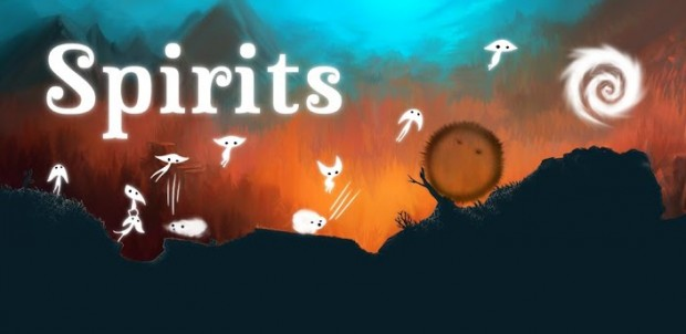 Spirits_main