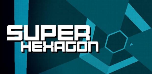 Super Hexagon_main