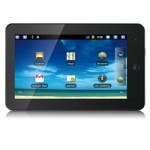 Tablet-PC mit HDMI für weniger als 100 Euro