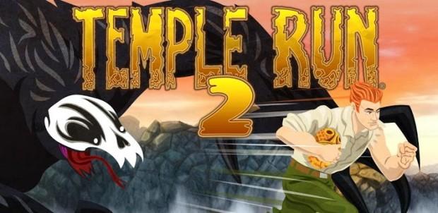 Temple Run 2_main