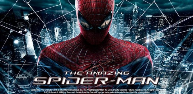 The_Amazing_Spider-Man_main