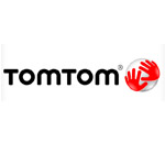 IFA 2012: TomTom bringt im Oktober eigene Android-App