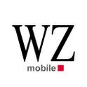 WZ mobile – Wiener Zeitung (App der Woche)