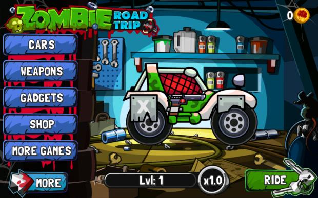 ZombieRoadTrip_2