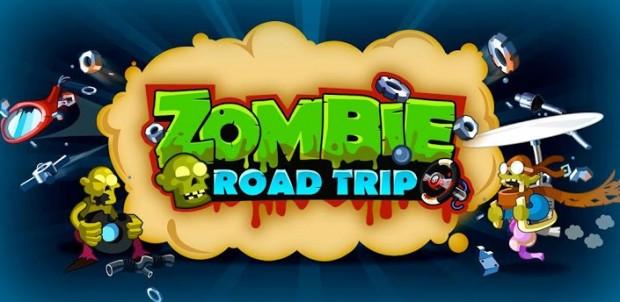 ZombieRoadTrip_main