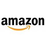 "Tablet-Offensive: Amazon stellt vier neue Kindle Fire-Tablets und Fire OS 4.0 ""Sangria"" vor"