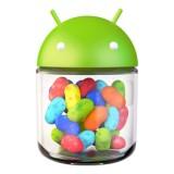 Android 4.3: Unbekanntes ASUS-Tablet mit neuer Jelly Bean-Version gesichtet