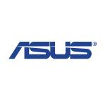ASUS: Neues ZenFone zeigt dir Dinge, die andere nicht sehen können – Vorstellung auf der CES 2015