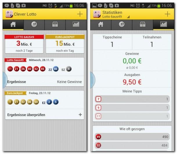 Magic Flood Slot - Spielen Sie Online oder auf Ihrem Handy