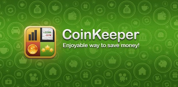 coin-keeper-main-oic