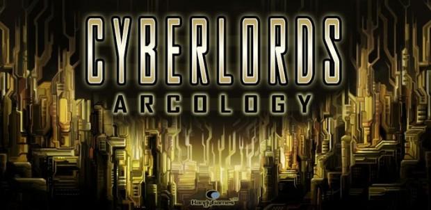 cyberlords_main