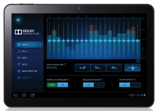 скачать драйвера аудио 5.1 для виндовс 7