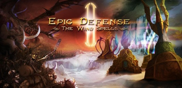 epicdefense_cover