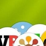 Die besten News-Aggregatoren für Android