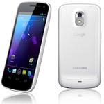 US-Verkaufsverbot des Galaxy Nexus bleibt aufrecht