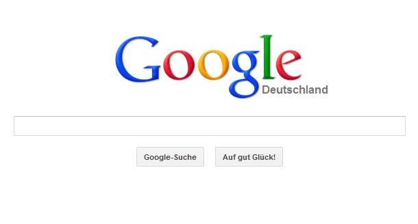 Der Suchmaschinengigant hat dieses Jahr wieder sehr viel Gewinn erwirtschaftet.