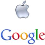 Patentfrieden: Apple und Google lassen mehr als 20 Patentklagen fallen