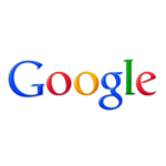 Google im Kreuzfeuer der Old-Economy: Hat Google zu viel Macht?