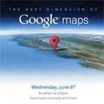 Google Maps für Android: Hinweise auf neue Funktionen