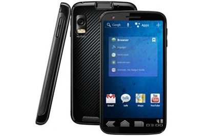 samsung galaxy nexus gt i9250m user manual