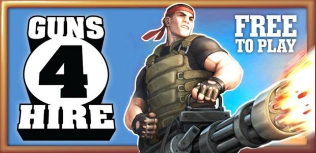 guns 4 hire_main
