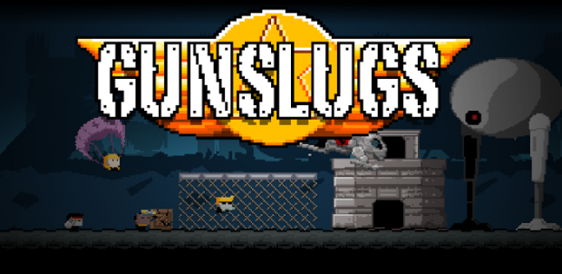 gunslugs_main