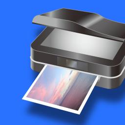 Epson iPrint nun auch für Android