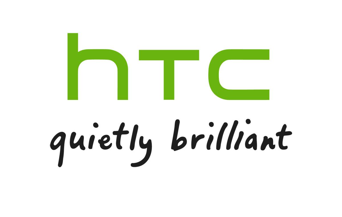 HTC setzt 2012 auf Qualität anstatt auf Quantität - Androidmag.de: androidmag.de/news/htc-setzt-2012-auf-qualitat-anstatt-auf-quantitat