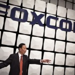 iPhone 5 soll laut Foxconn-CEO das Galaxy S3 in den Schatten stellen