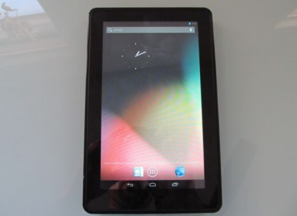 Fire Tablet Android Installieren