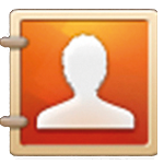 Top 10 Beste Android Kontakte-Apps - …