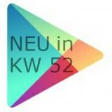 Neue Apps im Play Store: Die besten Neuerscheinungen der KW 52 (Football Manager Handheld 2013, C.H.A.O.S Turniere, Tomb Juwelen, Ski Jump Giants 13, iCoyote)