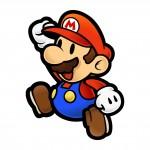 Super Mario und Co. schon bald für Android-Geräte?