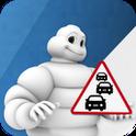 Michelin Verkehr