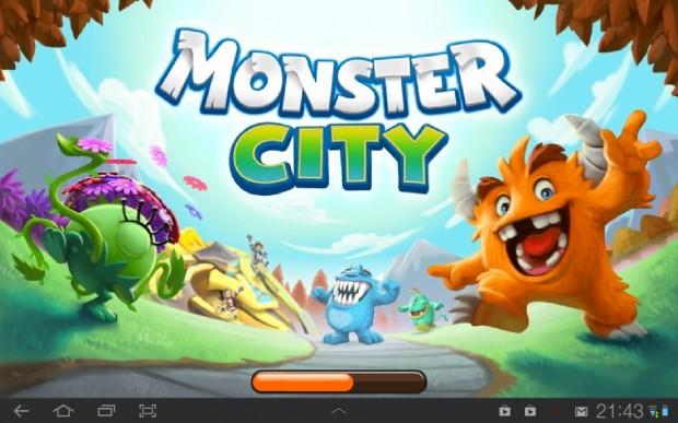 monster city_3