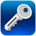 mSecure – Passwort Manager