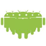 Android L unterstützt endlich Multiuser
