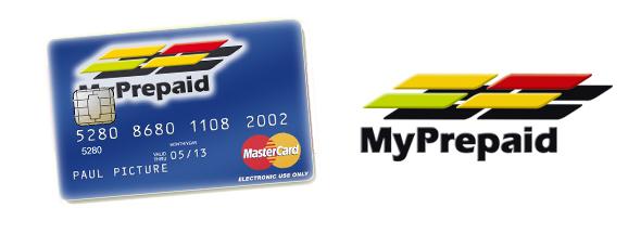 Die Prepaid Mastercard von Myprepaid ermöglicht den App-Kauf im Google Playstore ohne die üblichen Risiken einer Kreditkarte. Foto: myprepaid.de