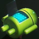 Google goes Apple und sperrt Root für Android 5.0 Lollipop
